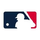 MLB.com | The Official Site of Major League Baseball