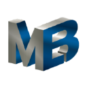 ML Barnard, Inc. logo