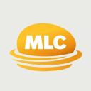 Mlc logo icon
