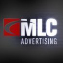 MLC Advertising, Inc. logo