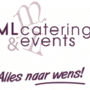 ML Catering & Event logo