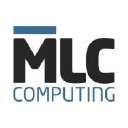 MLC Computing LTD logo