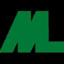 ML Costruzioni logo