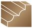 MLCS Ltd logo