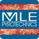 MLE Pyrotechnics Limited logo