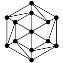 MLG Blockchain on Elioplus