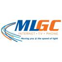 MLGC LLC logo
