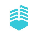 Mlg Capital logo icon