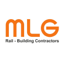 MLG uk LTD logo
