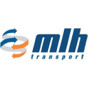 MLH Transport Ltd logo