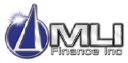 MLI Finance Inc. logo
