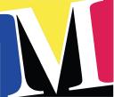 M. L. McDonald Sales Company, LLC logo