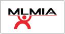 MLMIA - Multi Level Marketing International Association - Send cold emails to MLMIA - Multi Level Marketing International Association