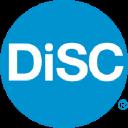 MLP Modular Learning Processes logo