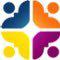 Masters Leadership Program San Antonio logo