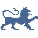 MLROs.Com logo