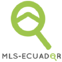 Mls Ecuador logo icon