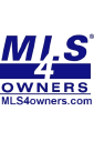 MLS4owners.com logo