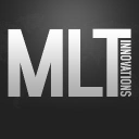 MLT Innovations Inc. logo