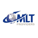 MLT Providers logo