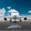 MLWAir, LLC logo