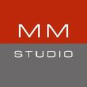 MM Studio snc logo