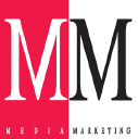 Media Marketing (be) - Send cold emails to Media Marketing (be)
