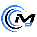 Mma Deferlante logo icon
