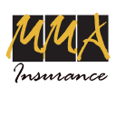 MMA Insurance Agency logo