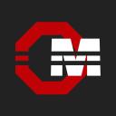 MMA Mania.it logo