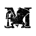 Mma Micks logo icon