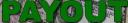 Mma Payout logo icon