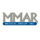 MMAR Medical Group Inc. logo