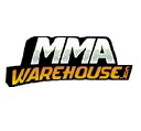 MMAWarehouse LLC logo