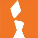 MMBA.jp logo