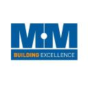 Miles-McClellan Construction Co Logo