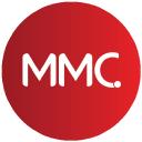 Mainstream Marketing & Communications logo
