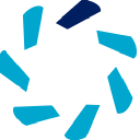 Stichting Máxima Medisch Centrum logo icon