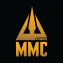 Mennie Machine Company logo