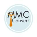 MMC Convert