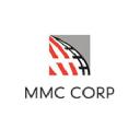 MMC Corp logo