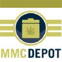MMC Depot logo