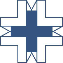 Meadville Medical Center logo icon