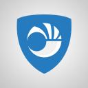 Mmc Learning logo icon