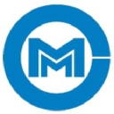 MMC Packaging Ltee logo