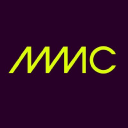 MMC Ventures - Send cold emails to MMC Ventures