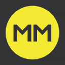 MM Design Limited logo
