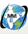 M.M.Enterprises (Recruitment Agency in India) logo