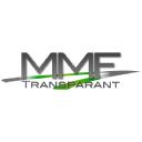 MMF Transparant B.V. logo
