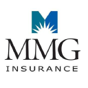 Mmg Insurance logo icon